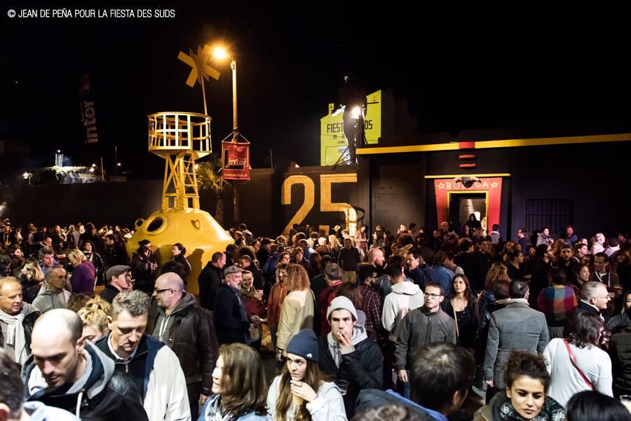 Fiesta des Suds_5