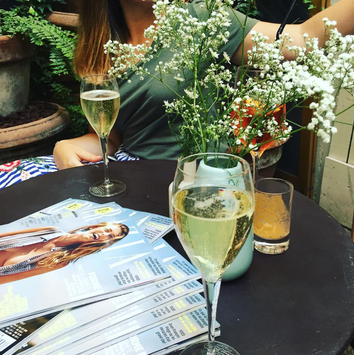 GRAZIA_FASHION_SUMMER_DRINK_4