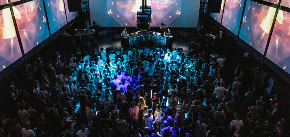 1inrocksfestival2017