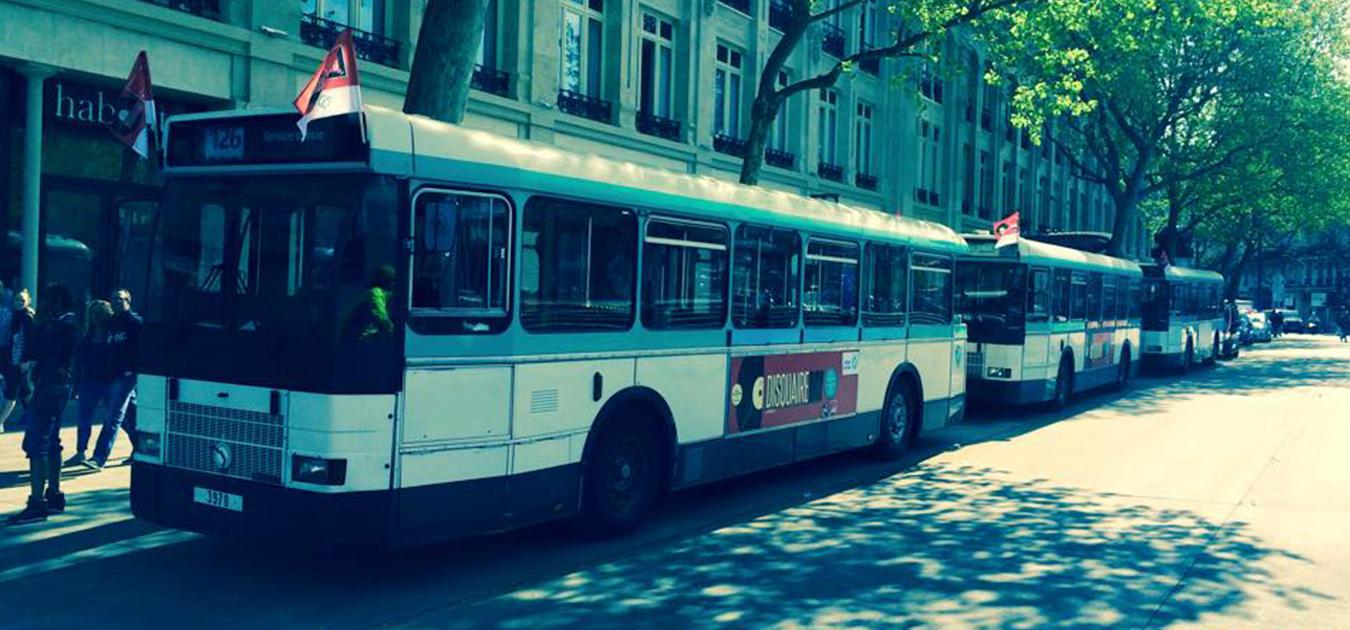 AM_RATP_Hero_1350x630