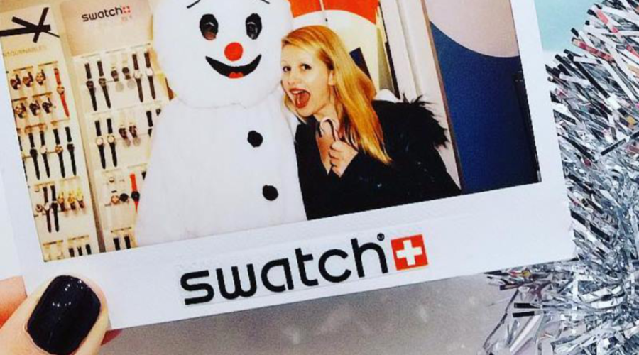 swatch-shopping-party-5