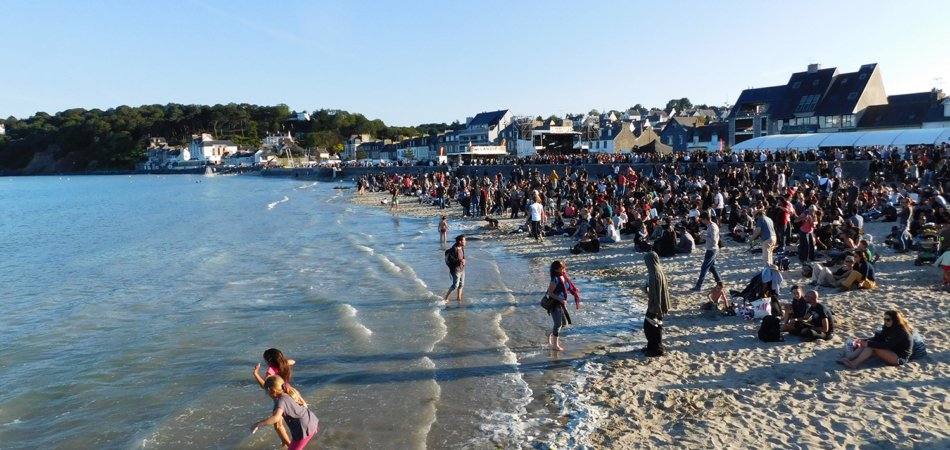 festival-binic-plage-musique-mclovin
