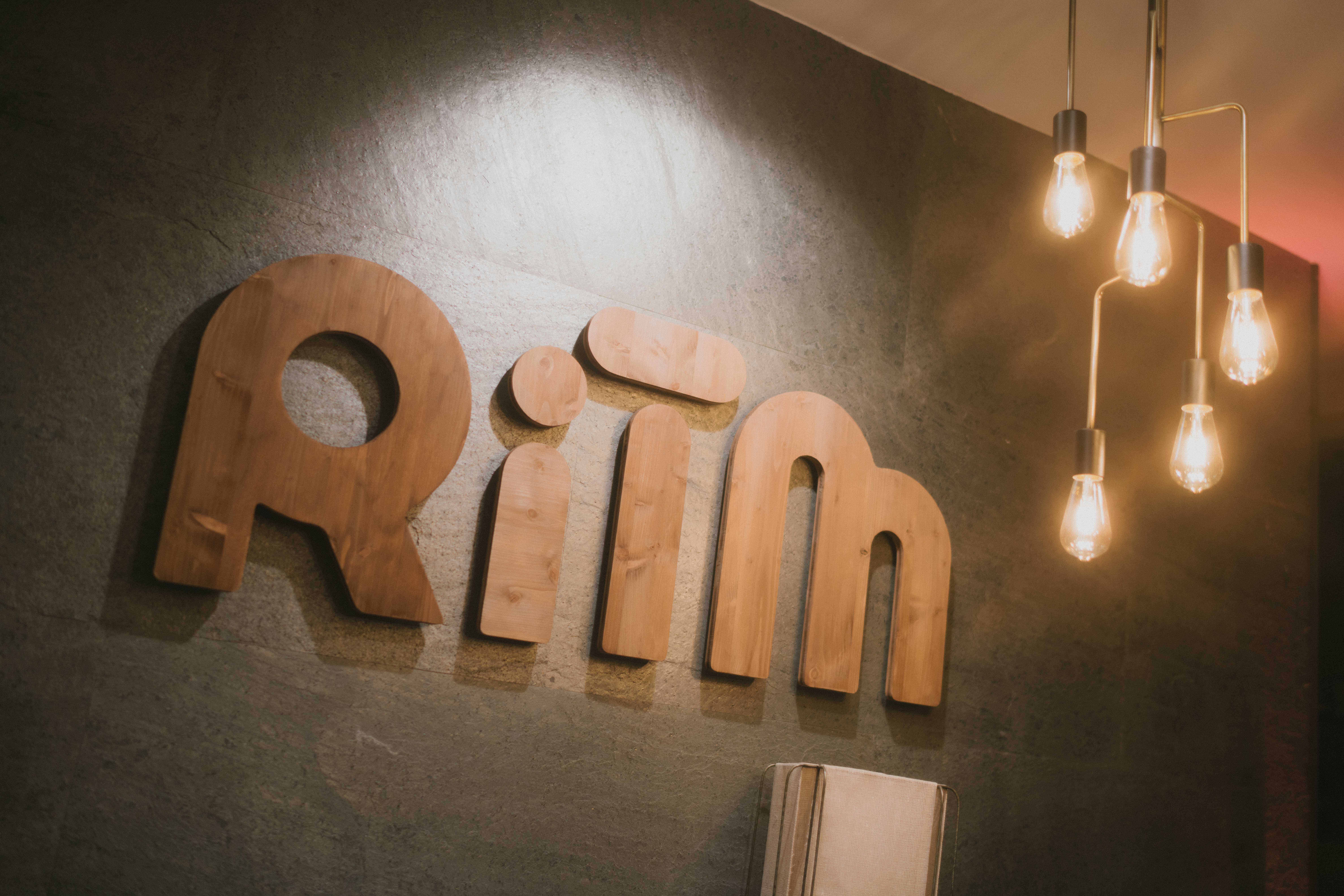 ritm-6-2-2020-pierremouton-saywho-07847